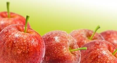 jabłka czerwone2