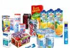 produkty z aspartamem