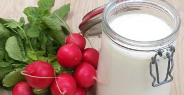 jogurt domowy