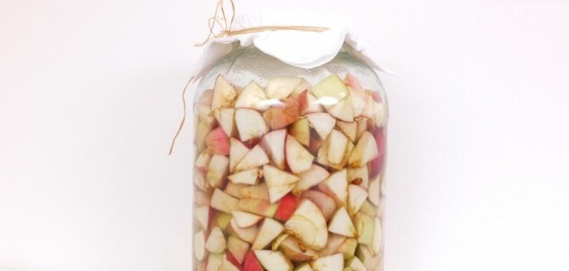 ocet jabłkowy2