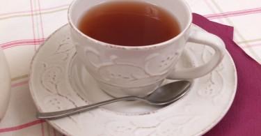 herbatka korzenna